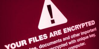 Empresas espanholas sofrem ataque de ransomware