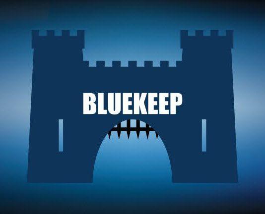 bluekeep windows