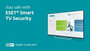 ESET Smart TV