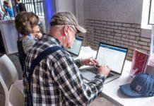 seniores e cibersegurança 2